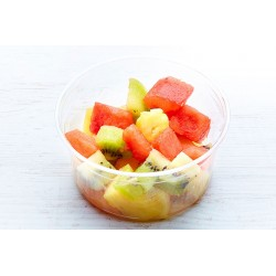 Maxi Salade de Fruits
