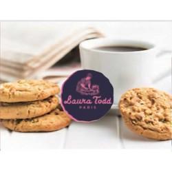 Coffret Mini Cookies