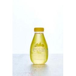 Evian Citron & Fleur de...