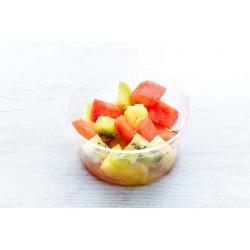 Salades de Fruits pour 8...